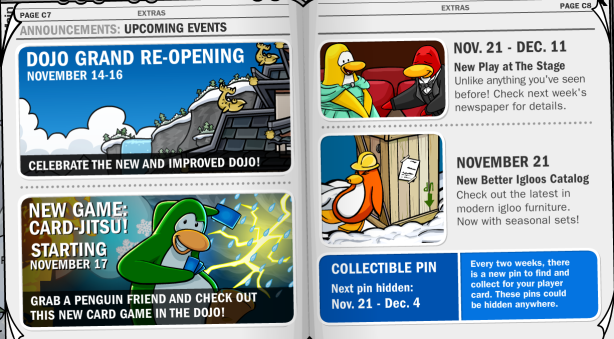 events-in-club-penguin-times