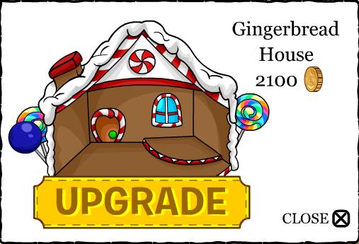 gingerbread-house-igloo1