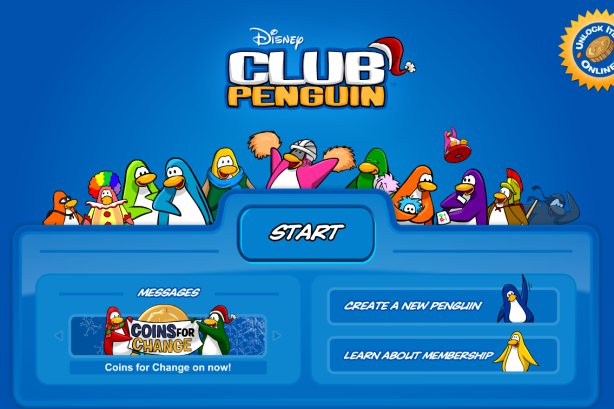new-login-screen