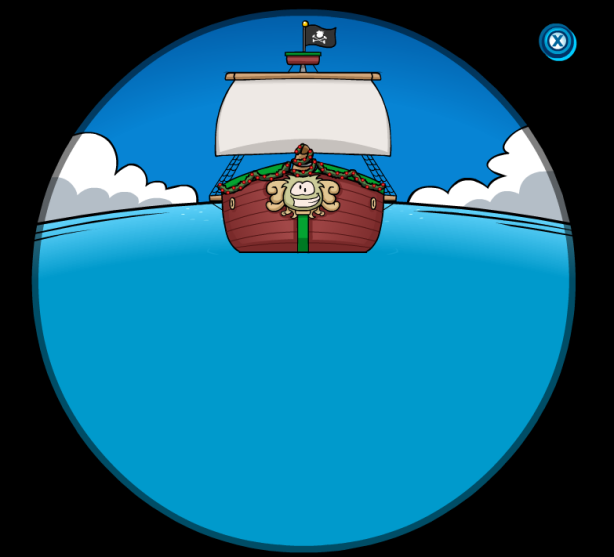 rockhopper-is-closer