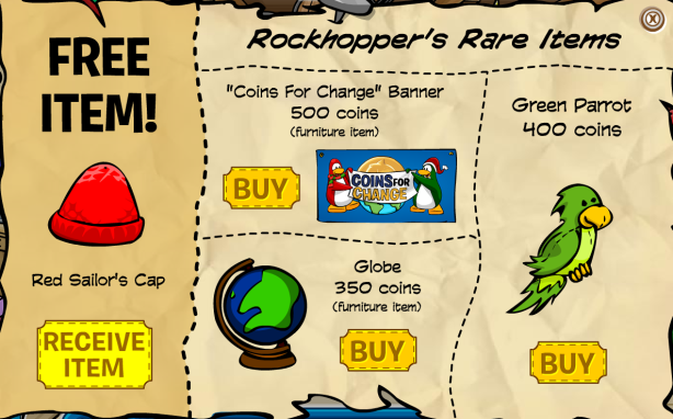 rockhoppers-new-catalog