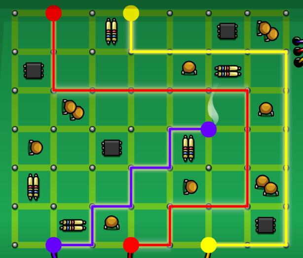 soldering-board-mission-10