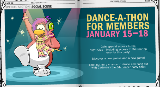 article-1-in-penguin-times