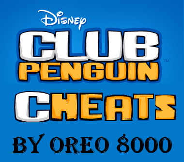 club-penguin-cheats-logo