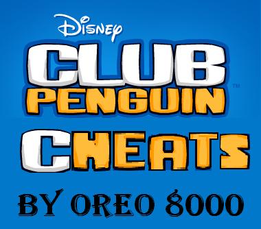 club-penguin-cheats-logo
