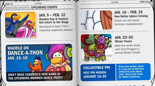 events-in-penguin-times-169
