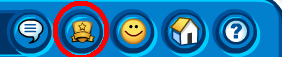 new-edit-icon