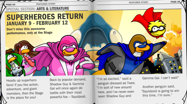page-a4-in-penguin-times-169