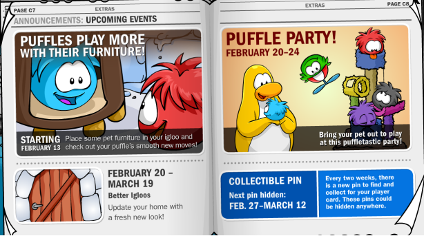 events-in-penguin-times-174