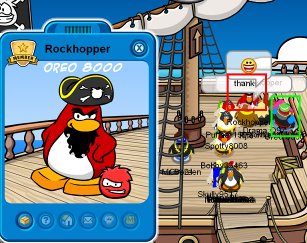 rockhopper-feb