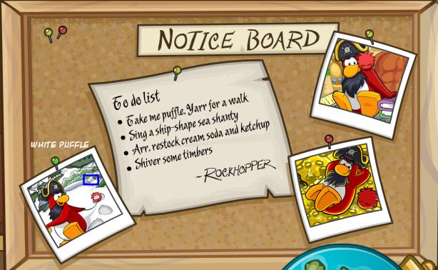 rockhopper-notice-board