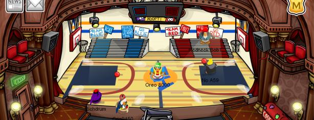 team-blue-vs-team-red-play