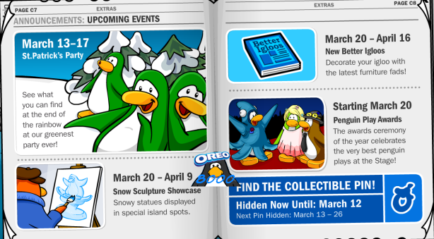 events-in-penguin-times-178