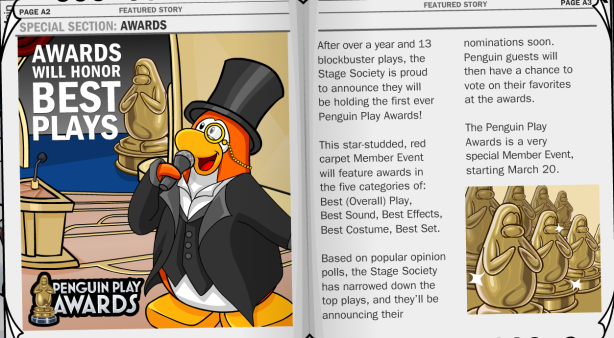 page-a2-in-penguin-times-177