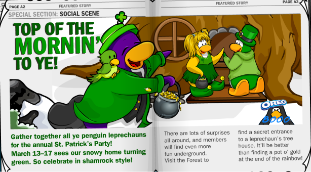page-a2-in-penguin-times-178