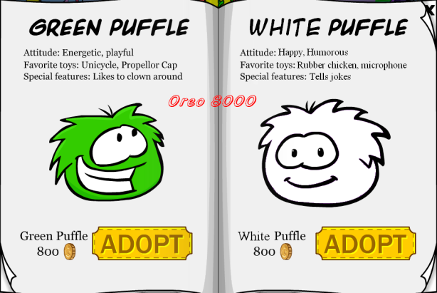 white-puffle-edit